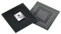 Nvidia GeForce GT 520MX