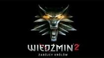 """""""Wiedźmin 2"""" jest jedną z najwyżej ocenianych w tym roku gier komputerowych na świecie."""