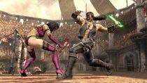 Mortal Kombat - pierwsze DLC już w drodze