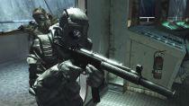 Modern Warfare 3 z abonamentem?