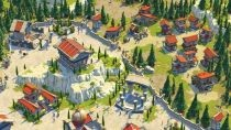 Age of Empires Online dostępne będzie już w sierpniu