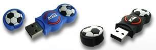 Football Disk