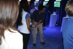 Gra w golfa na Wii
