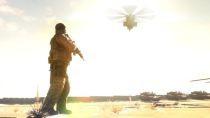Operation Flashpoint: Red River - pierwsze DLC już w czerwcu