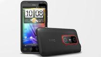 HTC Evo 3D pojawi się na rynku już pod koniec czerwca