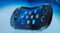 PlayStation Vita - zrewolucjonizuje rynek konsol przenośnych?
