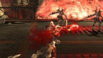God of War: Origins Collection czyli dwie gry w jednym:-)