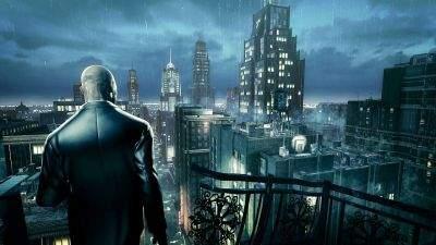 Hitman: Absolution - w sklepach już w 2012. Teraz zapraszamy do naszej galerii...