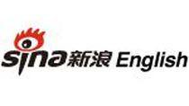 Sina stworzy angielskojęzyczną wersję serwisu Weibo