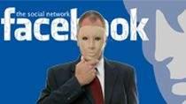 Facebook znowu ma problemy z prywatnością użytkowników