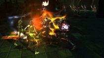 Dungeon Siege 3 demo już dostępne!
