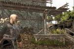 Nowe zapowiedzi na zakończenie E3