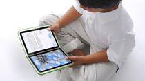 Według Richarda Stallmana obecna branża e-booków nie szanuje wolności użytkownika