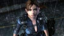 Resident Evil: Revelations będzie przeznaczony tylko dla jednego gracza.