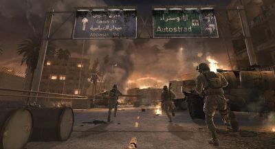 Call of Duty Elite będzie kolejnym sukcesem Activision?