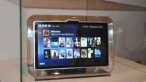 TV Everywhere to idea telewizji dostępnej na każdym urządzeniu