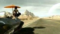 Beyond Good & Evil 2 - kadr z jedynego do tej pory oficjalnego trailera gry
