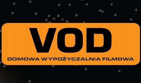 Cyfrowy Polsat VoD