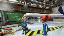 Airline Tycoon 2 - humor, biznes, strategia i zabawa