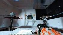 Konkurs na teledysk o Portal 2 - masz swój własny pomysł?