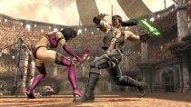 Mortal Kombat - kolejne DLC już 21 czerwca