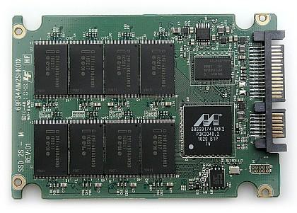 Intel SSDSC2MH120A2