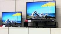 Telewizory Sharp