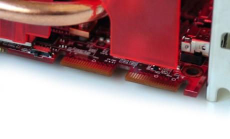 VTX VX6950