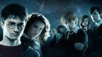 Harry Potter MMO już niedługo zawita na nasze komputery?