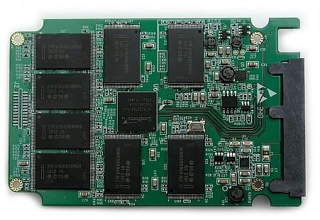 RunCore Pro V RCP-V-S251B-MC