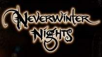 Neverwinter Nights - forumowe konta zhakowane
