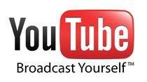 YouTube przeprowadzi transmisję z meczów Copa America
