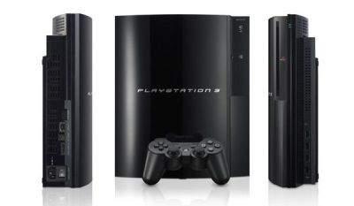 Kiedy możemy się więc spodziewać następcy PlayStation 3?