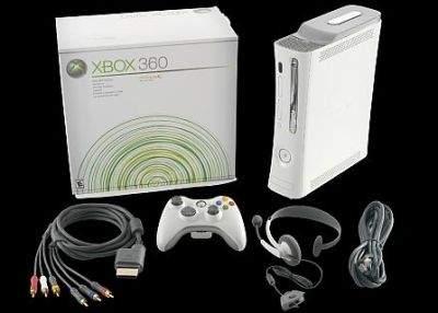 Xbox 360 - Crytek oficjalnie nic nie wie o następcy tej popularnej konsoli