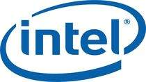 Logo Intela