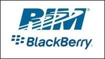 Czy RIM i BlackBerry trafią w ręce Microsoftu?