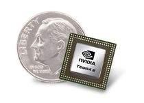 Procesor Tegra 2 to miniaturowa duma i chluba Nvidii