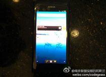 Nokia z Androidem to marzenie wielu fanów