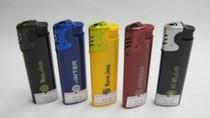 Współczesne zapalniczki piezo (fot. cigarettegaslighter.com).