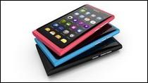 N9, czyli pierwszy i ostatni telefon Nokii z MeeGo?