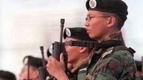 W listopadzie singapurscy żołnierze będą korzystali z iPadów