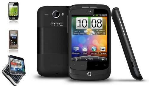 Tanie telefony z Androidem, które warto rozważyć (Slajdy)