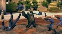 DC Universe Online oraz inne gry SOE w niższej cenie