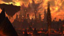 World of Warcraft Patch 4.2 już jest, a z nim nowa kraina i nowe wyzwania!