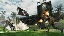 Black Ops Annihilation DLC