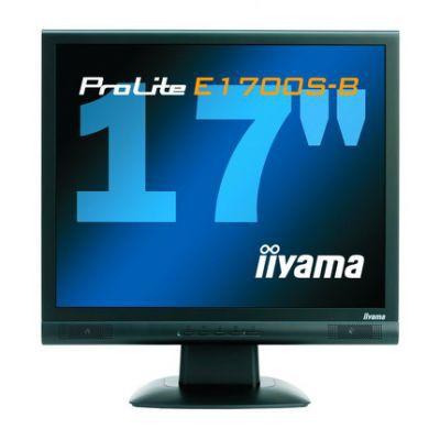 iiyama ProLite E1900S-B