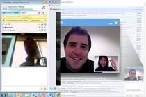 Office 365 i Google Docs - komunikacja audio i wideo