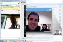 Office 365 czy Google Docs? Kliknij w obrazek, aby przejść do testu!