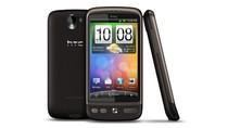 Smartfon HTC Desire