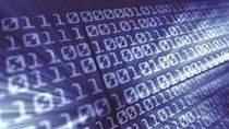 Microsoft udostępnia kod źródłowy oprogramowania wykorzystywanego w systemie wyszukiwania i zbierania danych z sieci WiFi